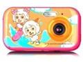 迪士尼乐Q109喜洋洋儿童数码相机