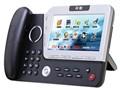 润普T8688 精英智能商务电话