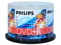 ������DVD+R 16X 50ƬͰװ