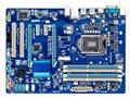 技嘉 GA-Z77P-D3(rev.1.1)