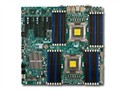 超微MBD-X9DR3-LN4F+