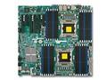 超微MBD-X9DRi-LN4F+