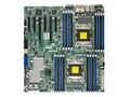 超微MBD-X9DR7-LN4F