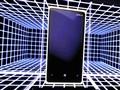 诺基亚 Lumia 920图片2