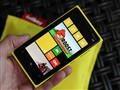 诺基亚 Lumia 920图片1