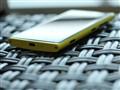 诺基亚 Lumia 920图片3