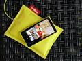 诺基亚 Lumia 920图片5