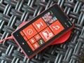 诺基亚 Lumia 820图片3