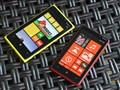 诺基亚 Lumia 820图片4