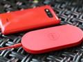 诺基亚 Lumia 820图片2