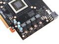 NVIDIA GTX660全部图片5