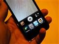 苹果 iPhone5 16G联通3G手机现场图片1