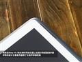 三星 Galaxy Note开箱图片7