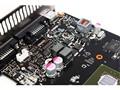 映众 GTX650 游戏至尊版全部图片10