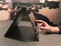 联想 Yoga13-IFI 13.3英寸超极本实拍图片8