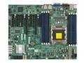 超微MBD-X9SRL-F