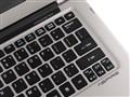 宏� S3-391-323a4G52add 13.3英寸超极本键盘右侧图片