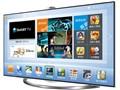 海信 LED50XT880G3D 50英寸3D网络智能4K电视图片2