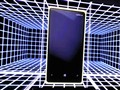 诺基亚 Lumia 920T图片7