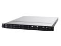 华硕RS700-E7/RS8 Xeon E5-2650/16GB