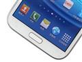 ���� Note2 N7100 16G��ͨ3G�ֻ�(��ʯ��)WCDMA/GSM��...ϸ��ͼƬ2