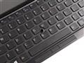 索尼 VAIO Duo键盘图片