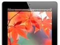 苹果 iPad4 MD522CH/A图片4