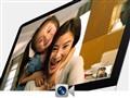 苹果 iMac全部图片10
