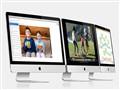苹果 iMac全部图片8