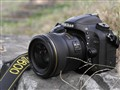 尼康 D600 单反机身图片6