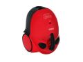 海尔ZW1200-201卧式吸尘器