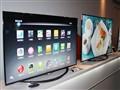 海信 LED50XT880G3D 50英寸3D网络智能4K电视实景图片6