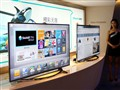 海信 LED50XT880G3D 50英寸3D网络智能4K电视实景图片9