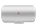海尔ES60H-C3(E)