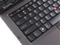 ThinkPad S230u 33473QC键盘左侧图片