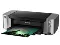 专业打印专业之选 佳能Pro-100特价促销