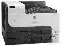 惠普LaserJet Enterprise 700 M712dn CF236A
