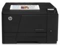 惠普LaserJet Pro 200 M251n CF146A