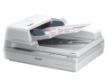 爱普生DS-70000