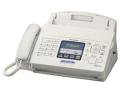 松下KX-FM3809CN