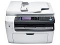 为中小电商打造 适用打印一体机全推荐