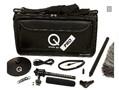 Que Audio Q Sniper PRO 麦克风套装 狙击手专业套装