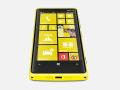 诺基亚 Lumia 920T全部图片2