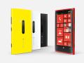 诺基亚 Lumia 920T全部图片4