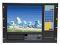 ���� TWS-8105