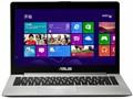 华硕 VivoBook S400EI3317CA(4GB/500GB/SSD)