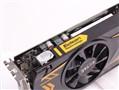 索泰 GTX650-1GD5 雷霆版全部图片4