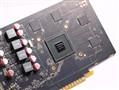 索泰 GTX650-1GD5 雷霆版全部图片9
