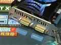 铭鑫 视界风 GTX650TI-1GBD5全部图片8