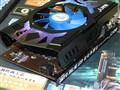 铭鑫 视界风 GTX650TI-1GBD5全部图片9